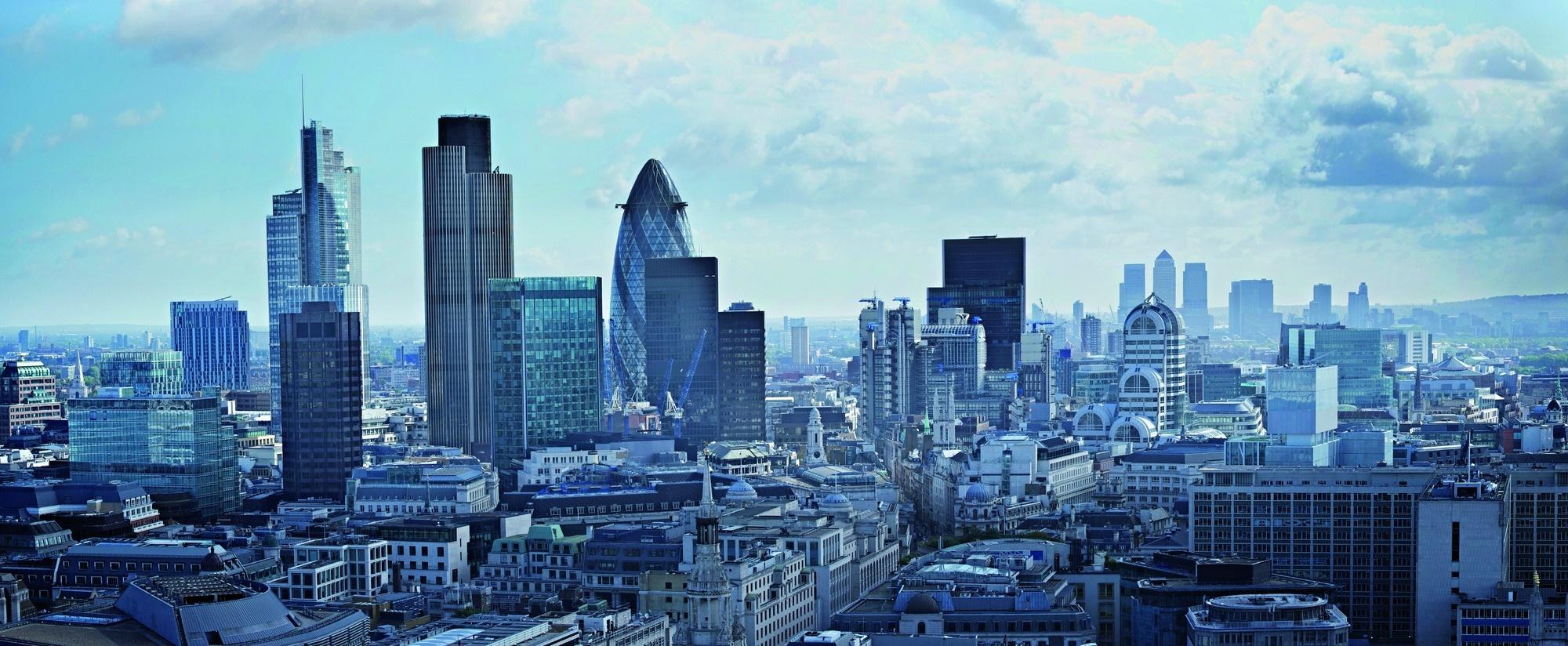 1369942_London_Skyline