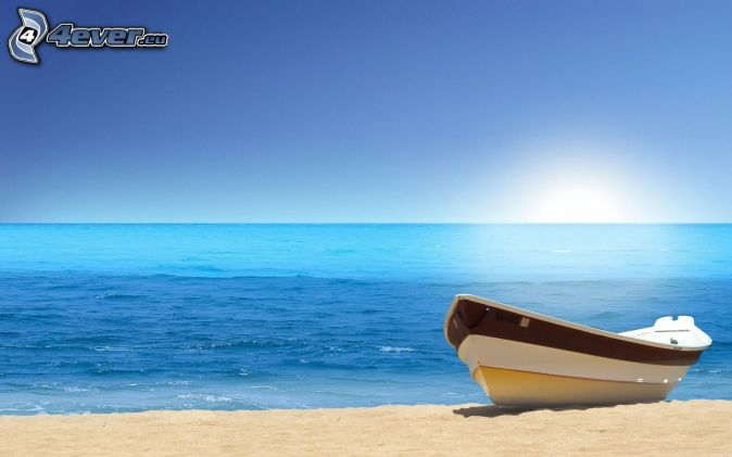 boat-on-the-shore,-open-sea-223334