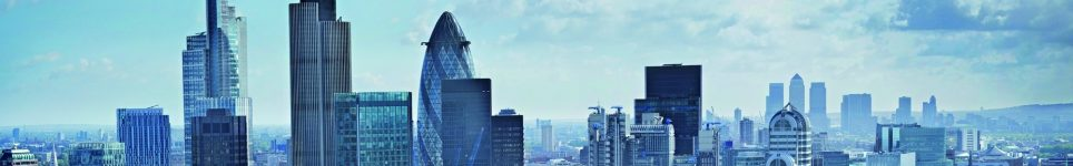 cropped-1369942_London_Skyline.jpg