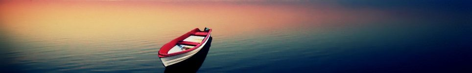 cropped-boat_sea_water_surface_loneliness_night_sunset_skyline_48026_1920x1080.jpg