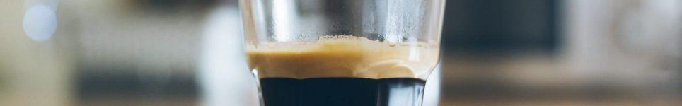 cropped-cropped-espresso-1.jpg