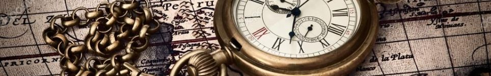 cropped-depositphotos_4413655-Vintage-clock-at-antique-map.jpg