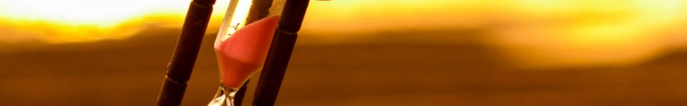 cropped-sands_of_time_hourglass_sunset_abstract_hd-wallpaper-1718051-2.jpg