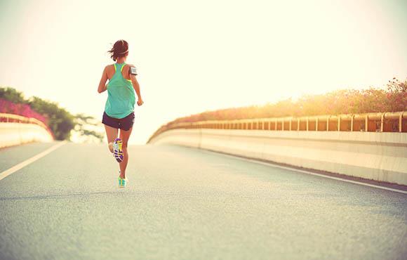 run better-13