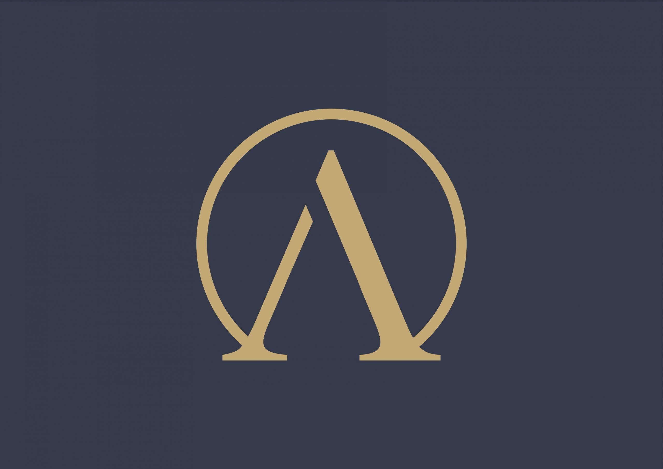 ATRIUM-navy-gold