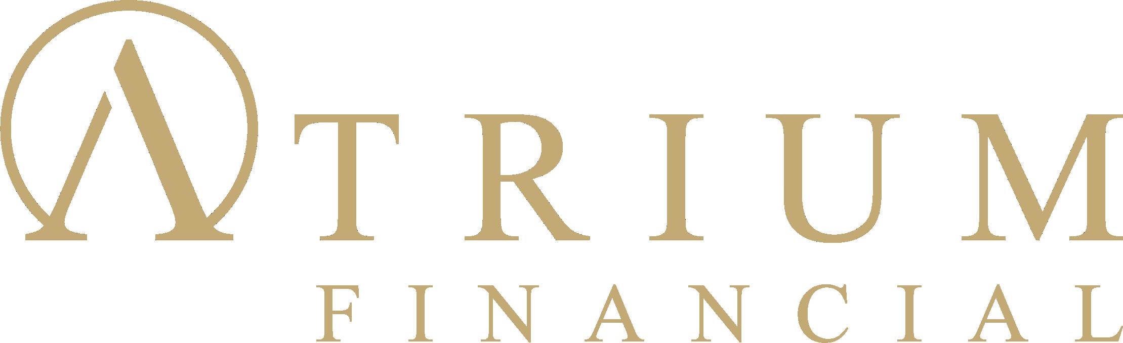 ATRIUM-white-gold