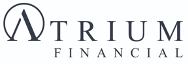 Atrium Financial