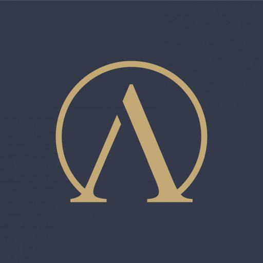 cropped-ATRIUM-navy-gold-scaled-1.jpg